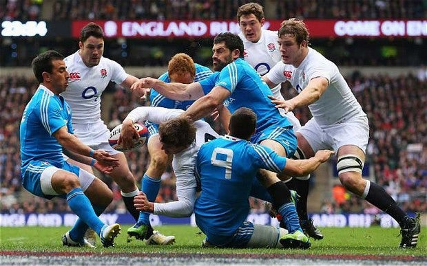 RFUSixNations-People-2013