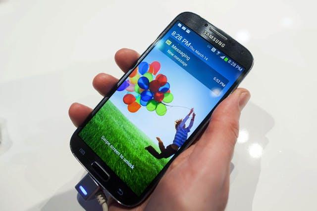 SamsungGalaxyS4-Product-2013