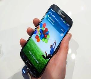 SamsungGalaxyS4-Product-2013_304