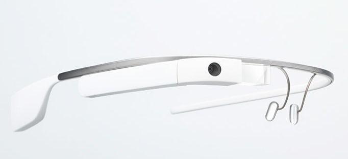Google-Glass-2013.460