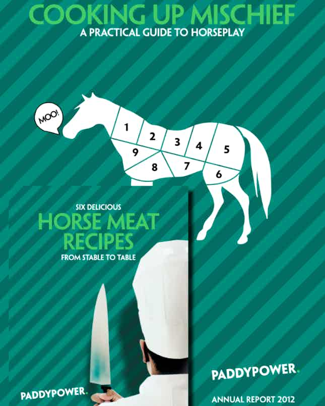 PaddyPower-horsemeat-2013.304