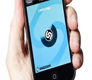 ShazamPhone-Product-2013_304