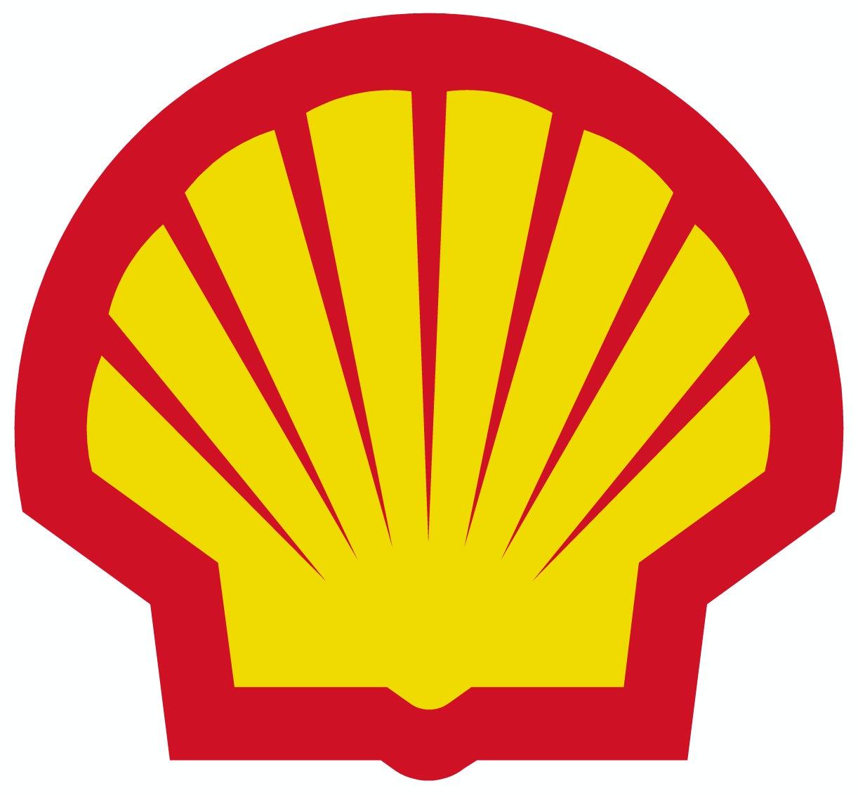Shell-Logo-2013