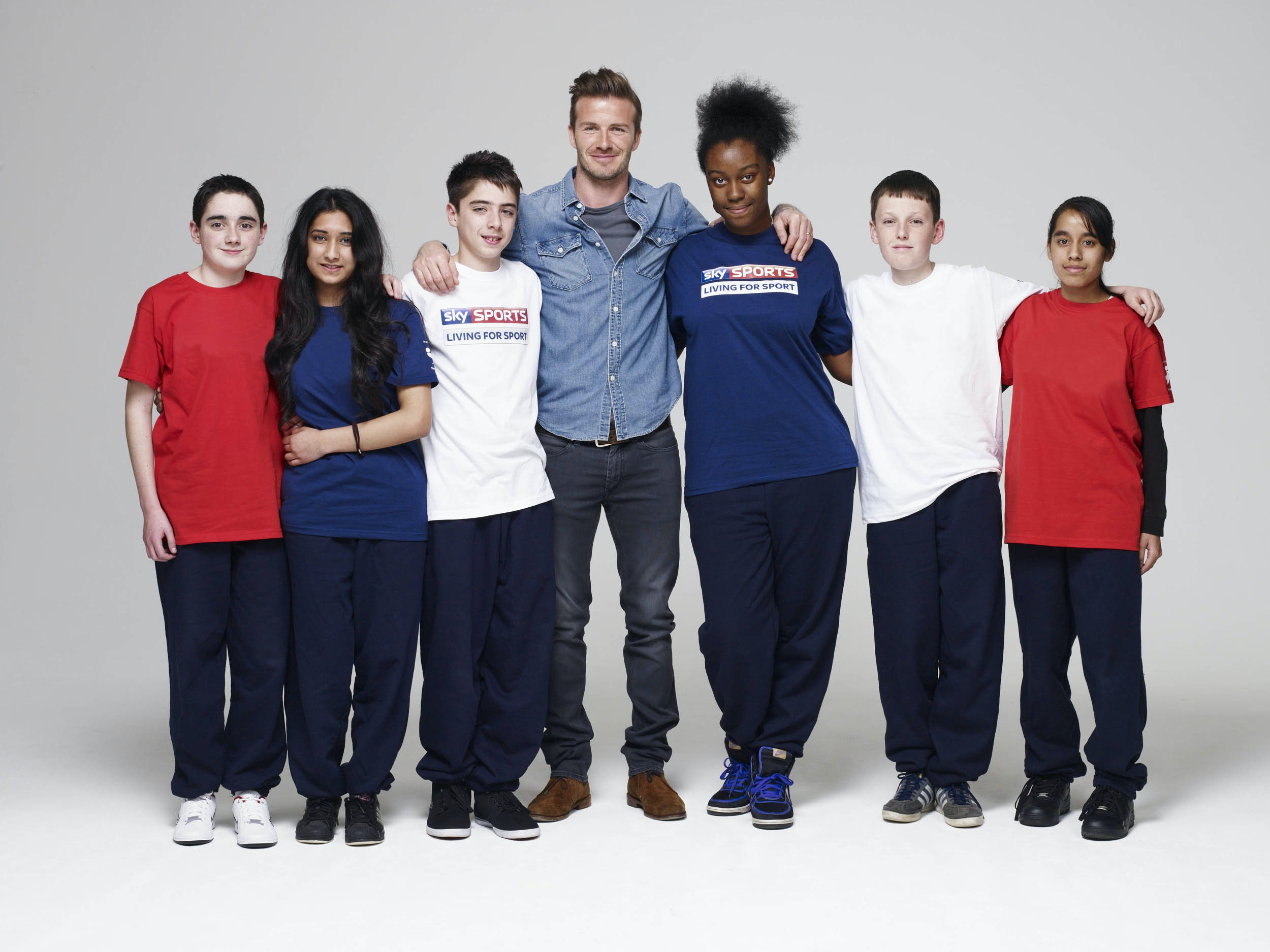 SkyandBecks-Campaign-2013