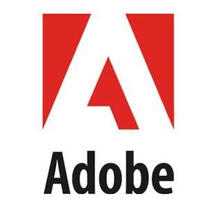 Adobe creates predictive ROI Facebook tool