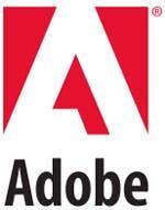 adobe-logo-150