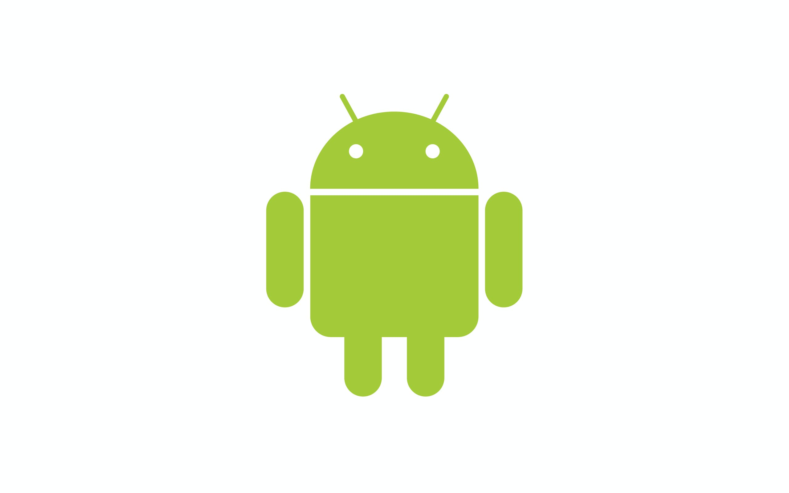 Android-logo-2013