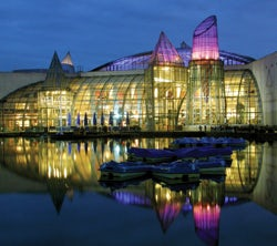 bluewater-shopping-centre-2013-250