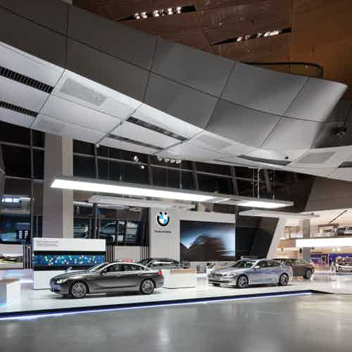 bmw-product-2013-50