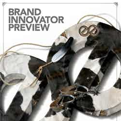 brand-innovator-preview-2013-250