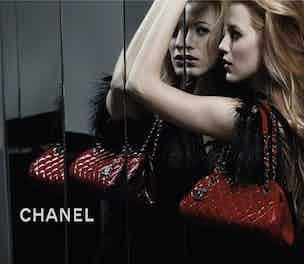 ChanelPic-Model-2013_304