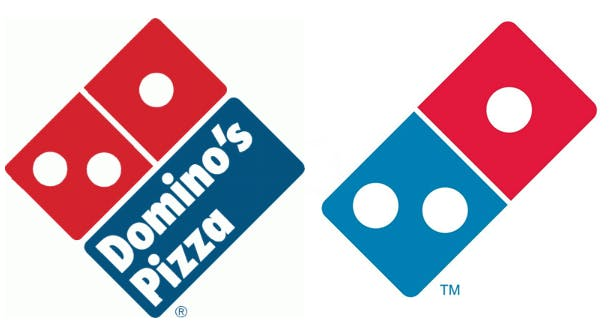 DominosPizzaLogo-Logo-2013