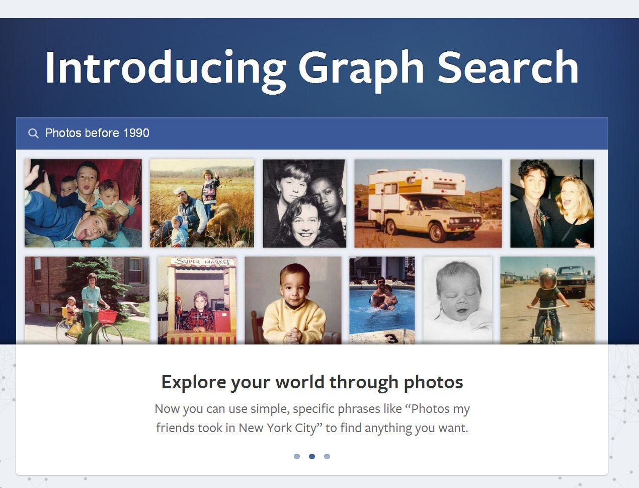 FacebookGraphSearch-Product-2013