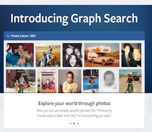 FacebookGraphSearch-Product-2013_304