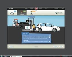fiat-ecoDrive-2013-250