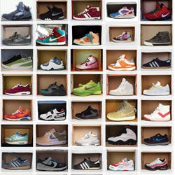 footlocker-sneakerpedia-2013-250