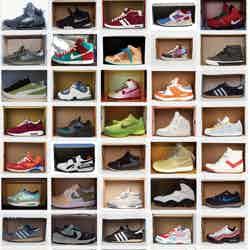 footlocker-sneakerpedia-2013-250