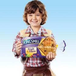 kingsmill-2013-250
