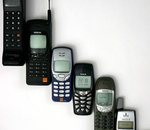 mobile-phones-304