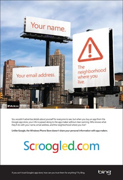 scroogled-2013-250