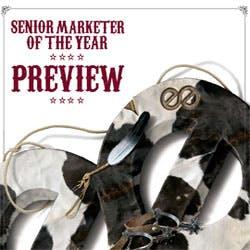 senior-marketer-2013-250