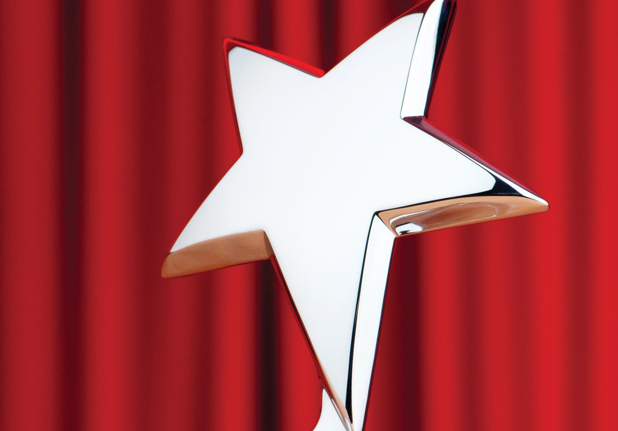 star-talent-fullwidth