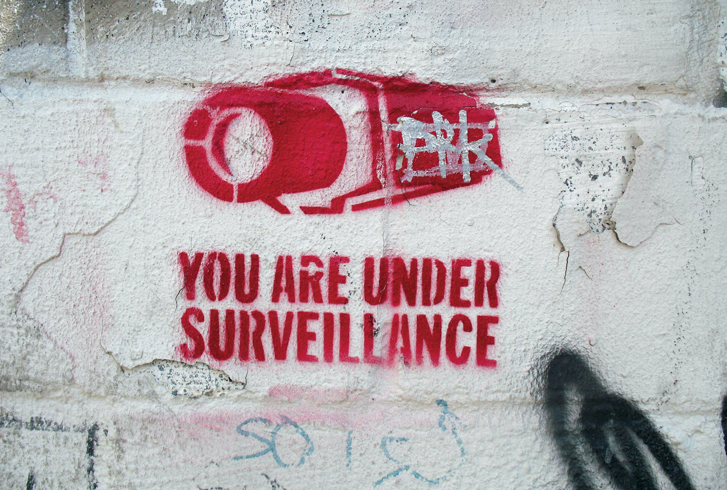 surveillance-fullwidth