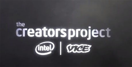 vice-product-2013-460