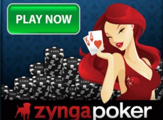 ZyngaPoke-Campaign-2013
