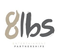 8lbs-logo-2013-250