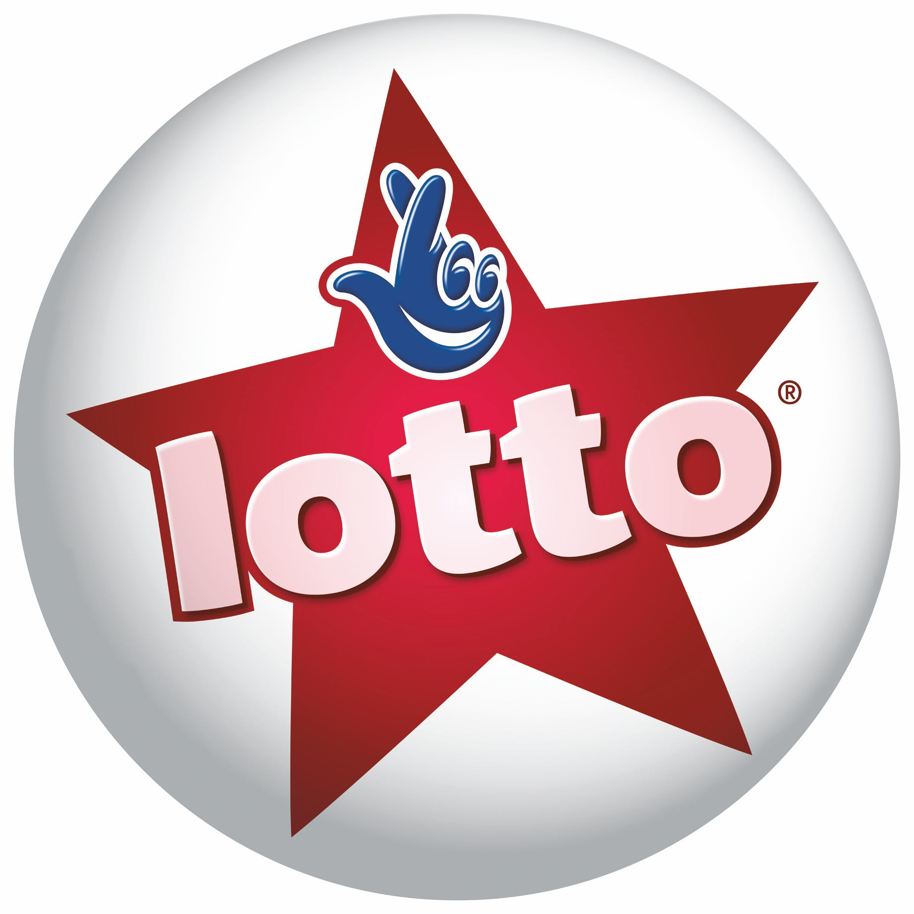 Lotto Net