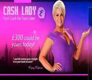 CashLadyKerryKat-Campaign-2013_304