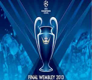 ChampsLeagueFinal-Logo-Final_304