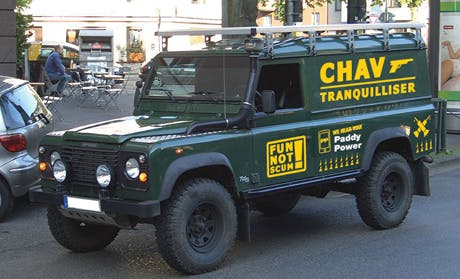 Chav-Land-Rover-Paddy-Power-2013-460