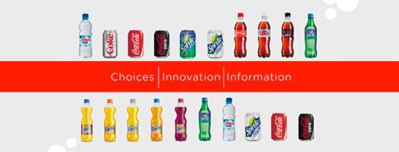 CokeAntiObesity-Campaign-2013