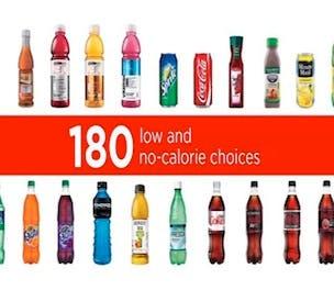 CokeAntiObesity-Campaign-2013_304