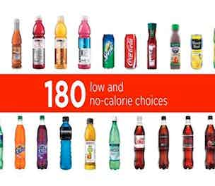 CokeAntiObesity-Campaign-2013_304