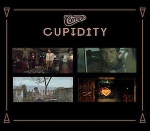CornettoCupidity-Campaign-2013_304