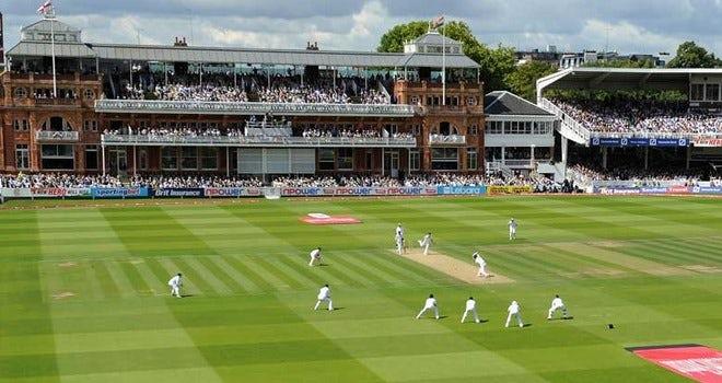 CricketLords-Location-2013