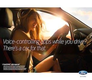 FordCampaign-Campaign-2013
