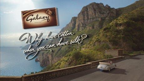 Galaxy-Ad-2013-460
