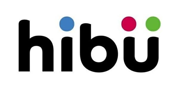 Hibu-Logo-2013