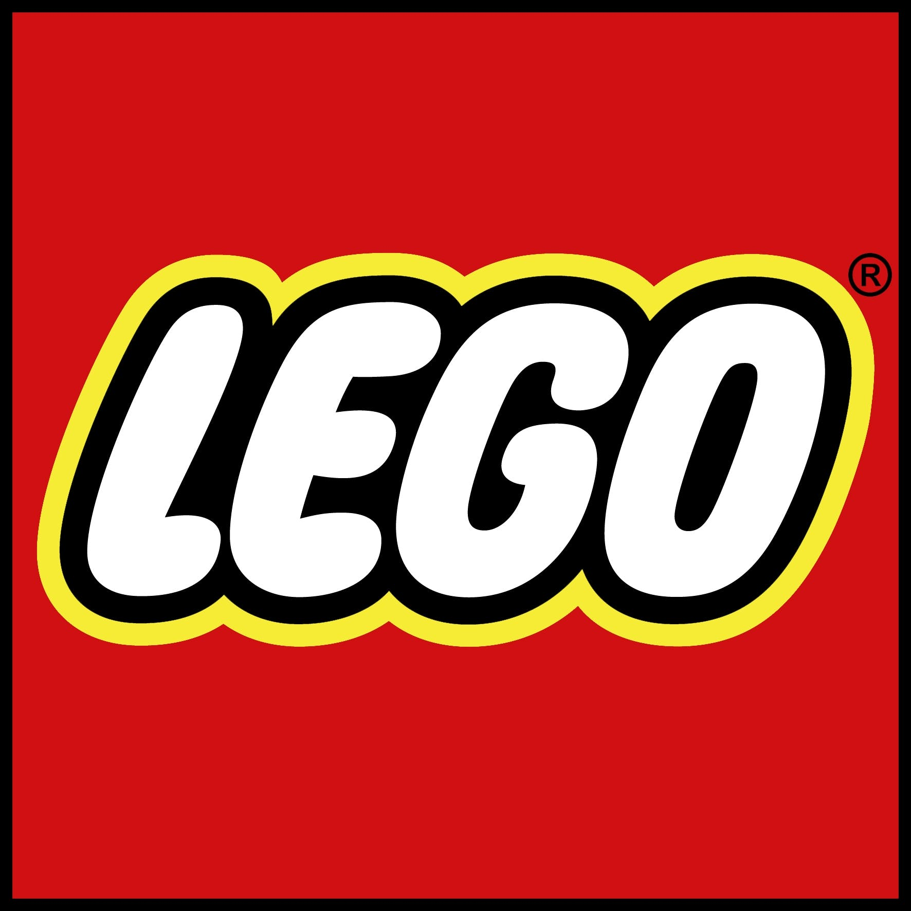 LEGO-logo-2013