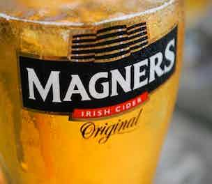 MagnersGlass-Product-2013_304