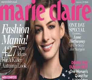 MarieClaireCover-Product-2013_304