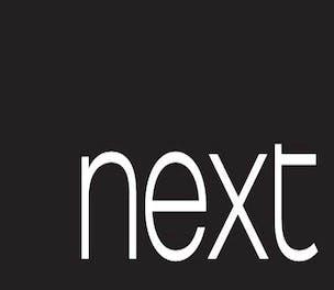 Next-Logo-2013_304
