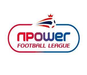 npower-logo-2013