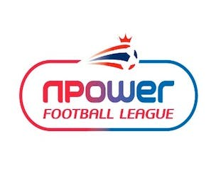 npower-logo-2013