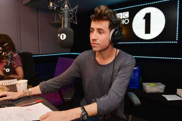 NickGrimshaw-Person-2013_304