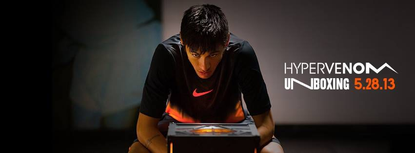 NikeHyperVenom-Campaign-2013